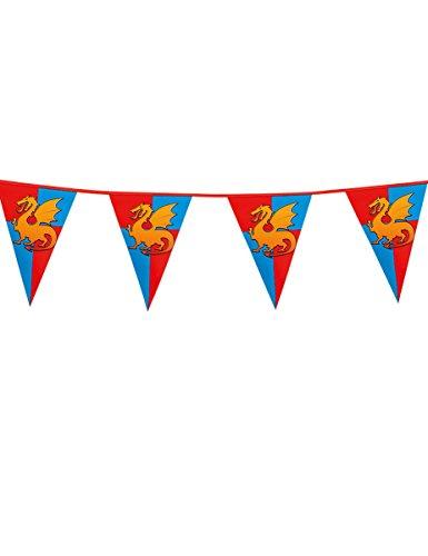 Boland-BOL44017 Party, Multicolor