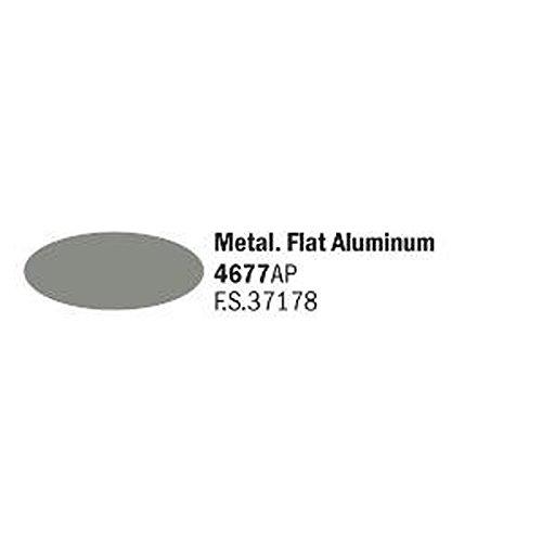 it-aluminium-mat-et-acrylique-20-ml