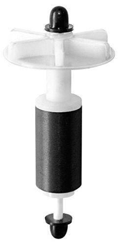 Sera - Rotor pompe Sera SP 500 - 30030