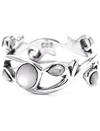 Windalf ring ~ Futhark ~ H: 0.9 cm&nbsp;</ototo></div>                                   <span></span>                               </div>             <div>                                     <div>                                             <a href=