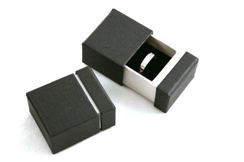 eclipse-series-ring-box-sc-01