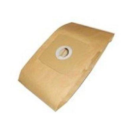 menalux-t179-bolsas-para-aspiradora-5-unidades-compatibles-con-daewoo