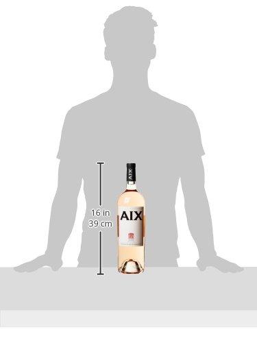 Maison-Saint-AIX-Ros-Coteaux-dAix-en-Provence-AOC-Magnum-1-x-15-l
