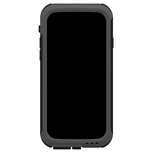 iphone-6-coque-case-trident-gray-cyclops-series-slim-rugged-fused-polycarbonate-thermo-poly-elastome
