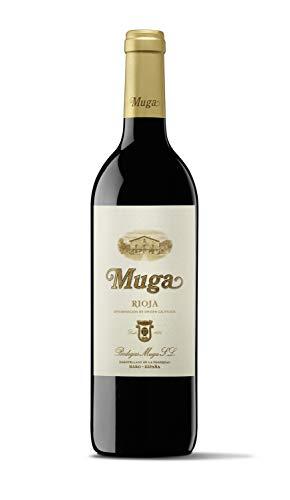 Muga Reserva - 2014 - Muga
