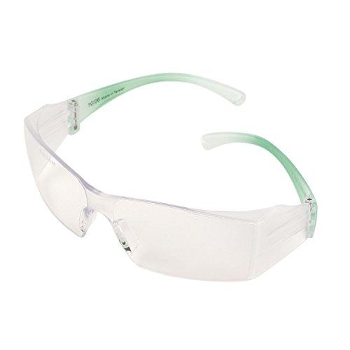 3 m 2810 28102810 transparente de seguridad anti-x lente 96c1a20141b5