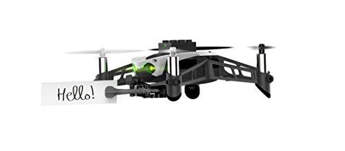 Parrot Minidrone Mambo - 4