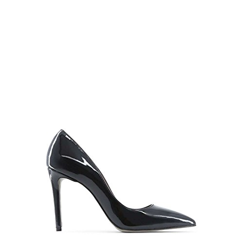 Made in Italia Shoes, Chaussures à Talons Aiguilles Femme