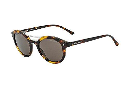 Giorgio-Armani-Herren-Sonnenbrille-Ar8007