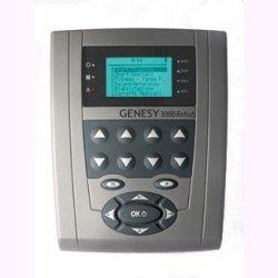 Globus Genesy 3000Rehab Electroestimulador