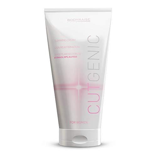 Prozis CutGenic For Women, 220 g