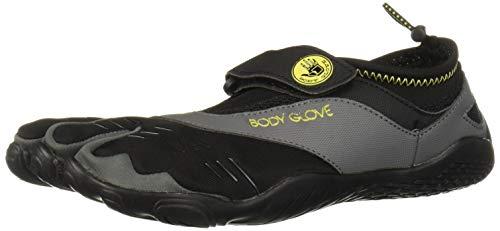 Body Glove 3T Barefoot Max Water Shoe (Bodys 3t)