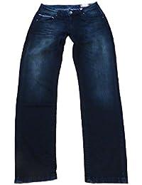 Suchergebnis auf für: 16 SABITRI Jeanshosen