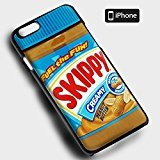 get-new-skippy-creamy-peanut-butter-fit-for-iphone-6-case