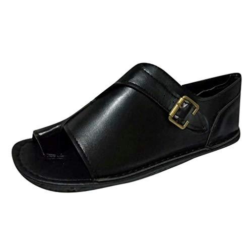 Importiert Damen Stiefel (On Schuhe Damen Segelschuhe Damen Timberland Cowboy Stiefel Plateau Schuhe Damen Rosa 43 EU Schwarz Plateau Schuhe Hoch Plateau Sneaker Damen Schuhe)