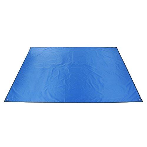 outad-multi-uso-stuoia-per-campeggio-picnic-contro-lumidita-telo-per-escursionismo-azzurro-150-x-220