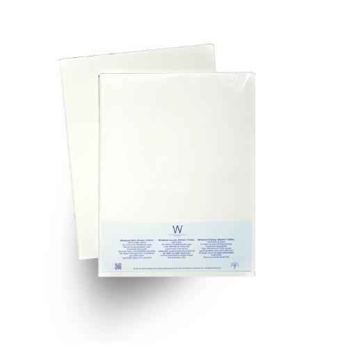 Whitebook Hefte / Cahiers / Journals, C005-L