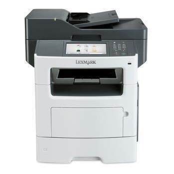 7de Laserdrucker ()