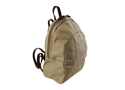 etienne-aigner-damen-rucksack-tasche-136337-0072-taupe-creme-grau