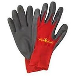 WOLF-Garten Beet-Handschuh »Boden« GH-BO 8; 7760015