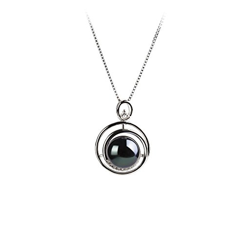 black-9-10mm-aa-quality-freshwater-925-sterling-silver-cultured-pearl-pendant