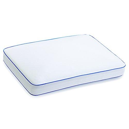 serta-gel-memory-foam-side-sleeper-pillow-by-serta