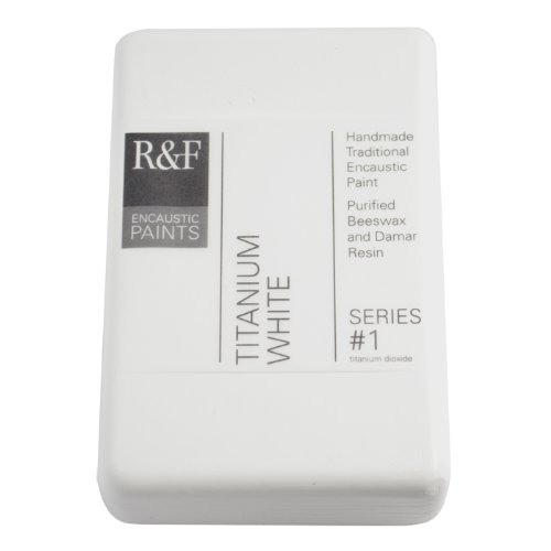 r-f-333ml-large-cake-encaustique-peinture-a-la-cire-blanc-de-titane-1210