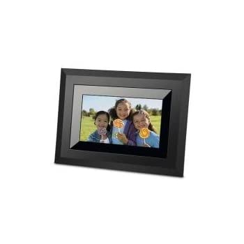 Kodak Ex 811 Wifi Digital Photo Frame 8 Inches Amazoncouk Camera
