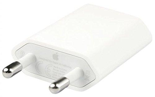 apple-5w-usb-adattatore-md813zm-a-in-bulk-pack