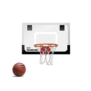 SKLZ Pro Mini Basketball Hoop