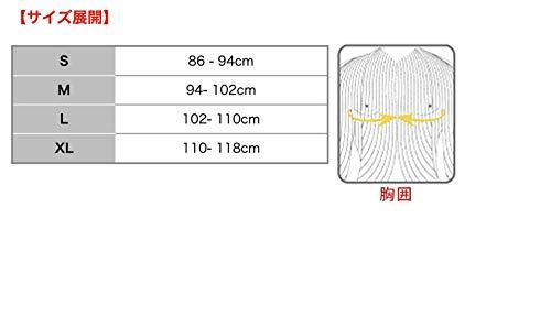 Zoom IMG-1 webinero compress port hurricane vest