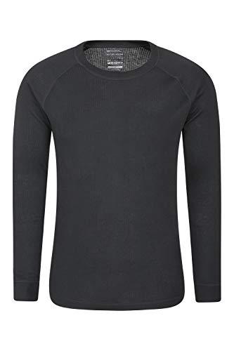 Mountain Warehouse Camiseta térmica Talus Hombres