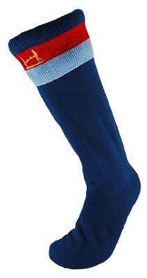 Horizon Gummistiefel-Socken Help for Heroes, Fleece von Horizon bei Outdoor Shop