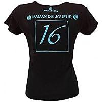 ULTRA PETITA Tee-Shirt - Maman de Joueur