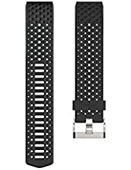 Fitbit Sport Band Charge 2 Sportarmband, L