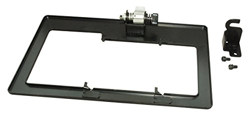 makita-193072-3-nivelador