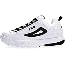 Scarpe Fila - Amazon.it