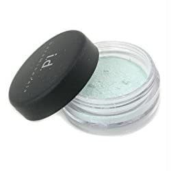 Bare Escentuals bareMinerals Glimmer Reveal by Bare Escentuals