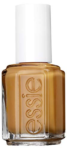 essie Herbstkollektion Nagellack 581 fall for NYC, 13.5 ml