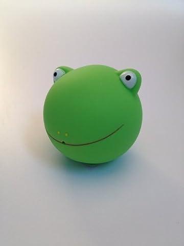 Rich Frog Froggy Bath Balls by Rich Frog