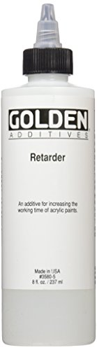 236ml-retarder