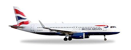 herpa-528313-british-airways-airbus-a-320-flugzeug-weiss-blau-rot