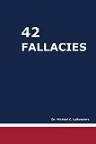 42 Fallacies (English Edition)