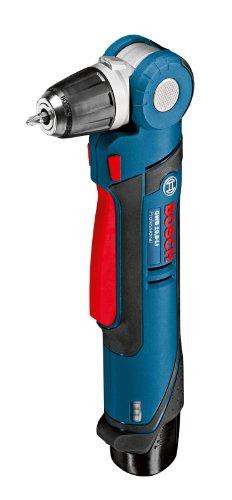 Bosch Gwb 10,8 V-Li Professional