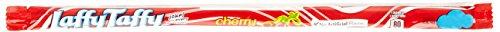 wonka-laffy-taffy-kirsche-24er-pack-24-x-23g-