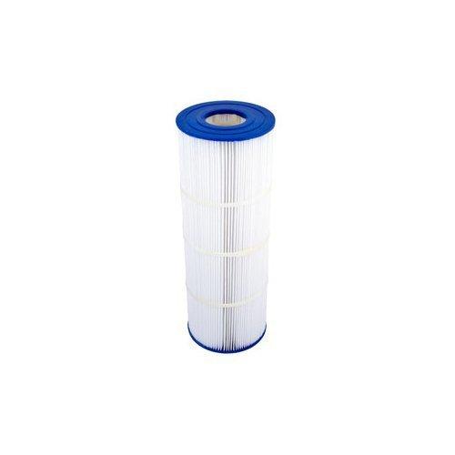 claraboyas-c-7460-cartucho-de-filtro-de-repuesto-para-60-pastel-cuadrado-purex-cf-60-por-claraboyas-