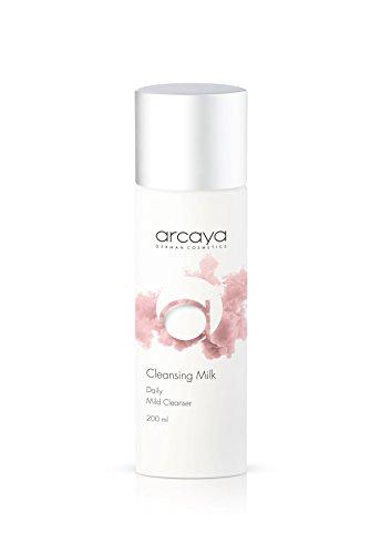 arcaya Cleansing Milk