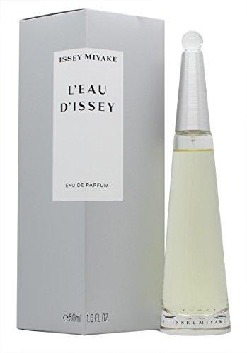 issey-miyake-leau-dissey-eau-de-parfum-spray-new-packaging-50ml-16oz
