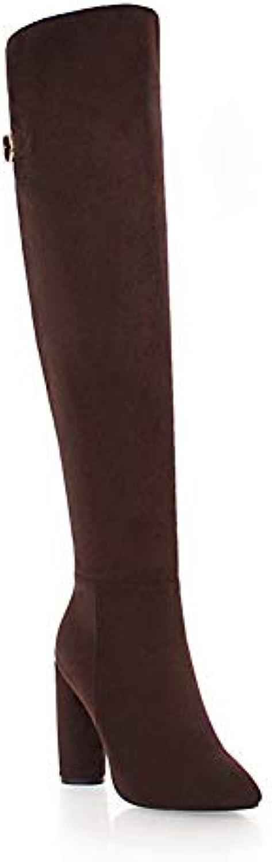 Donna    Uomo AdeeSu SXC03757, Sandali con Zeppa Donna Eccellente valore Elegante e diverdeente Moderno ed elegante | Folle Prezzo  b52c71