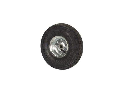 Pneumatische Rad (Toolland OHT1W Pneumatisches Rad für OHT4 und QT103)